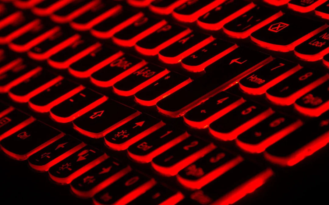 DATA BREACH SURVIVAL: HOW TO FIND OUT IF YOU'VE BEEN AFFECTED
