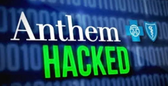 MILLIONS OF CHILDREN EXPOSED TO ID THEFT THROUGH ANTHEM BREACH