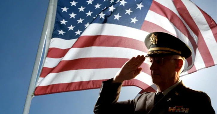 VETERAN'S IDENTITIES AND EBENEFITS AT RISK