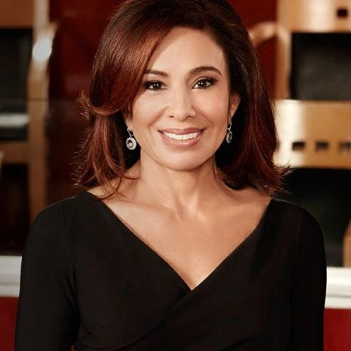 PRESS RELEASE – JUDGE JEANINE PIRRO – ID MENTOR PARTNERSHIP